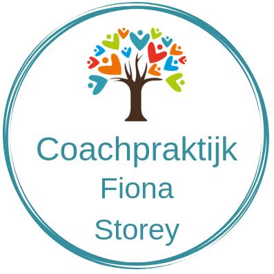 Coachpraktijk Fiona Storey